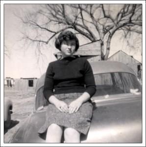 Me September 1959